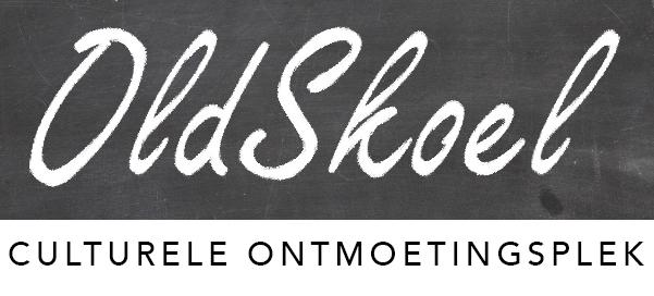 OldSkoel