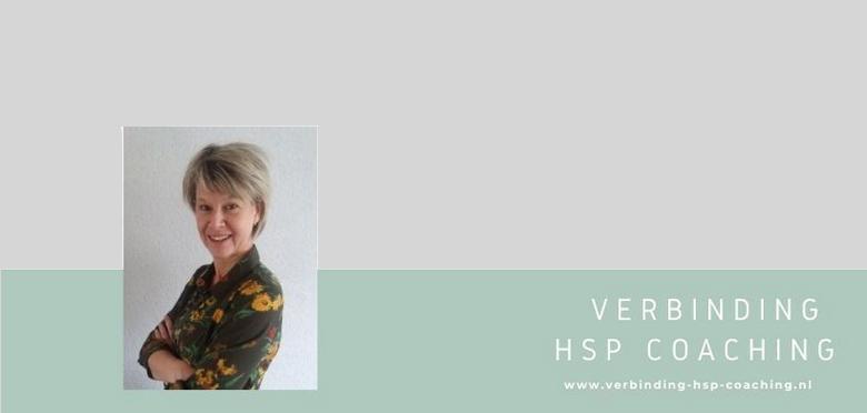 Kinderen met (gevoeligheids-) problemen vinden support bij kindercoach Monique Blom in de OldSkoel in Burgerbrug